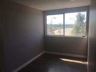 Photo 4: 202 33395 1ST Avenue in Mission: Mission BC Office for lease : MLS®# C8033292