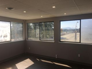 Photo 2: 202 33395 1ST Avenue in Mission: Mission BC Office for lease : MLS®# C8033292