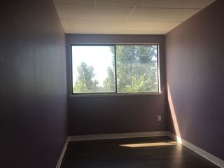 Photo 6: 202 33395 1ST Avenue in Mission: Mission BC Office for lease : MLS®# C8033292