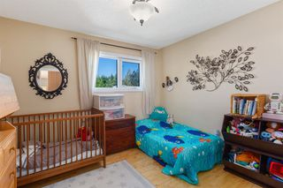 Photo 15: 52 RIVERBIRCH Road SE in Calgary: Riverbend Detached for sale : MLS®# A1017203