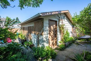 Photo 30: 52 RIVERBIRCH Road SE in Calgary: Riverbend Detached for sale : MLS®# A1017203