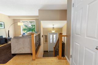 Photo 4: 52 RIVERBIRCH Road SE in Calgary: Riverbend Detached for sale : MLS®# A1017203