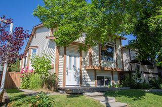Photo 1: 52 RIVERBIRCH Road SE in Calgary: Riverbend Detached for sale : MLS®# A1017203