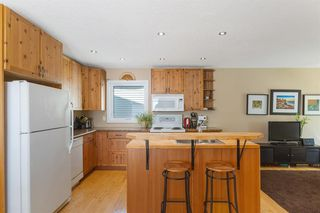 Photo 11: 52 RIVERBIRCH Road SE in Calgary: Riverbend Detached for sale : MLS®# A1017203