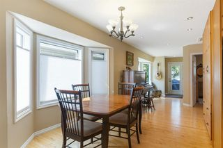 Photo 13: 52 RIVERBIRCH Road SE in Calgary: Riverbend Detached for sale : MLS®# A1017203