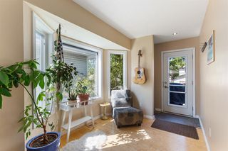 Photo 14: 52 RIVERBIRCH Road SE in Calgary: Riverbend Detached for sale : MLS®# A1017203