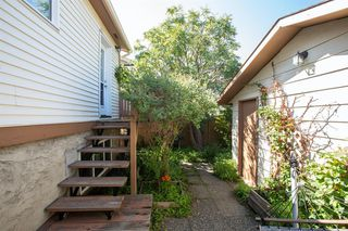 Photo 32: 52 RIVERBIRCH Road SE in Calgary: Riverbend Detached for sale : MLS®# A1017203