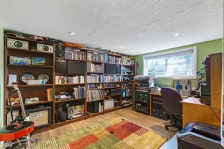 Photo 24: 52 RIVERBIRCH Road SE in Calgary: Riverbend Detached for sale : MLS®# A1017203
