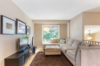 Photo 6: 52 RIVERBIRCH Road SE in Calgary: Riverbend Detached for sale : MLS®# A1017203