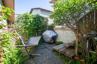 Photo 33: 52 RIVERBIRCH Road SE in Calgary: Riverbend Detached for sale : MLS®# A1017203
