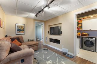 Photo 23: 52 RIVERBIRCH Road SE in Calgary: Riverbend Detached for sale : MLS®# A1017203