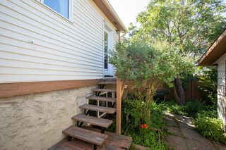 Photo 29: 52 RIVERBIRCH Road SE in Calgary: Riverbend Detached for sale : MLS®# A1017203