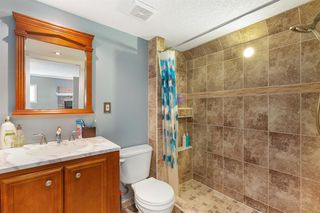 Photo 21: 52 RIVERBIRCH Road SE in Calgary: Riverbend Detached for sale : MLS®# A1017203