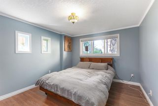 Photo 18: 52 RIVERBIRCH Road SE in Calgary: Riverbend Detached for sale : MLS®# A1017203
