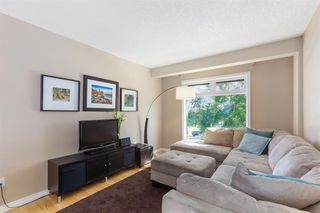 Photo 5: 52 RIVERBIRCH Road SE in Calgary: Riverbend Detached for sale : MLS®# A1017203