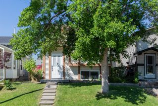 Photo 3: 52 RIVERBIRCH Road SE in Calgary: Riverbend Detached for sale : MLS®# A1017203