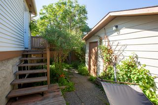 Photo 27: 52 RIVERBIRCH Road SE in Calgary: Riverbend Detached for sale : MLS®# A1017203