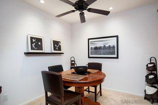 Main Photo: CARMEL VALLEY Condo for rent : 2 bedrooms : 12655 Camino Mira Del Mar #226 in San Diego