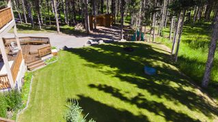 Photo 11: 545 Raven Rise in Nordegg: NONE Residential for sale : MLS®# A1021179