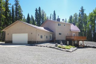Photo 40: 545 Raven Rise in Nordegg: NONE Residential for sale : MLS®# A1021179