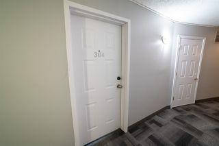 Photo 27: 304 8930 149 Street in Edmonton: Zone 22 Condo for sale : MLS®# E4209330
