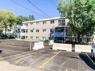 Photo 32: 304 8930 149 Street in Edmonton: Zone 22 Condo for sale : MLS®# E4209330