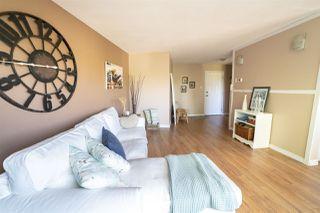 Photo 7: 304 8930 149 Street in Edmonton: Zone 22 Condo for sale : MLS®# E4209330