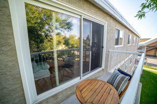 Photo 19: 304 8930 149 Street in Edmonton: Zone 22 Condo for sale : MLS®# E4209330