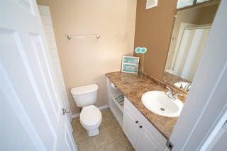Photo 25: 304 8930 149 Street in Edmonton: Zone 22 Condo for sale : MLS®# E4209330