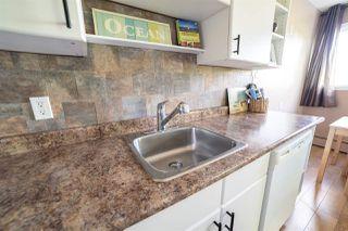 Photo 15: 304 8930 149 Street in Edmonton: Zone 22 Condo for sale : MLS®# E4209330