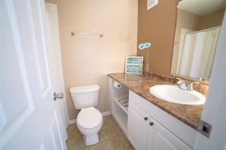 Photo 24: 304 8930 149 Street in Edmonton: Zone 22 Condo for sale : MLS®# E4209330