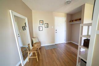 Photo 4: 304 8930 149 Street in Edmonton: Zone 22 Condo for sale : MLS®# E4209330