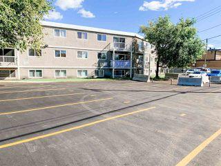Photo 31: 304 8930 149 Street in Edmonton: Zone 22 Condo for sale : MLS®# E4209330