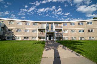 Photo 28: 304 8930 149 Street in Edmonton: Zone 22 Condo for sale : MLS®# E4209330