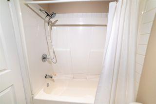 Photo 26: 304 8930 149 Street in Edmonton: Zone 22 Condo for sale : MLS®# E4209330