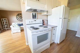Photo 16: 304 8930 149 Street in Edmonton: Zone 22 Condo for sale : MLS®# E4209330