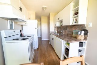 Photo 12: 304 8930 149 Street in Edmonton: Zone 22 Condo for sale : MLS®# E4209330