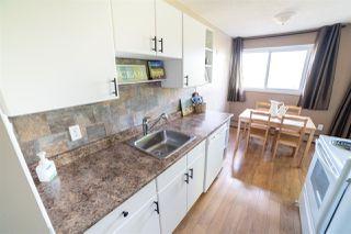 Photo 14: 304 8930 149 Street in Edmonton: Zone 22 Condo for sale : MLS®# E4209330