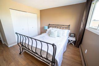 Photo 22: 304 8930 149 Street in Edmonton: Zone 22 Condo for sale : MLS®# E4209330
