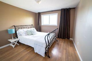 Photo 21: 304 8930 149 Street in Edmonton: Zone 22 Condo for sale : MLS®# E4209330