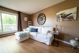 Photo 6: 304 8930 149 Street in Edmonton: Zone 22 Condo for sale : MLS®# E4209330