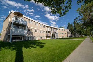 Photo 30: 304 8930 149 Street in Edmonton: Zone 22 Condo for sale : MLS®# E4209330