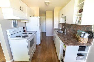 Photo 17: 304 8930 149 Street in Edmonton: Zone 22 Condo for sale : MLS®# E4209330