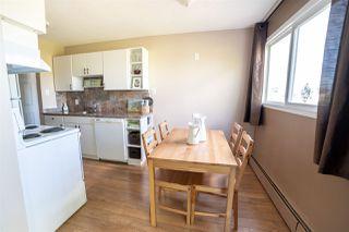 Photo 10: 304 8930 149 Street in Edmonton: Zone 22 Condo for sale : MLS®# E4209330
