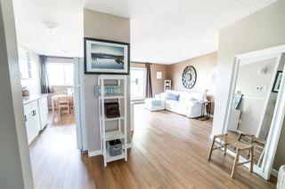 Photo 2: 304 8930 149 Street in Edmonton: Zone 22 Condo for sale : MLS®# E4209330