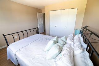 Photo 23: 304 8930 149 Street in Edmonton: Zone 22 Condo for sale : MLS®# E4209330