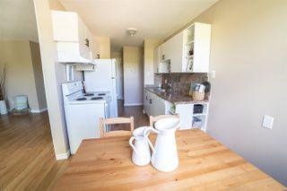Photo 11: 304 8930 149 Street in Edmonton: Zone 22 Condo for sale : MLS®# E4209330