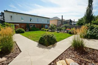 Photo 24: 319 D Avenue South in Saskatoon: Riversdale Residential for sale : MLS®# SK823351