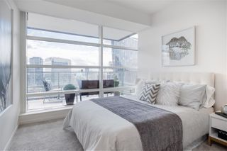 Photo 10: 4204 1011 W CORDOVA STREET in Vancouver: Coal Harbour Condo for sale (Vancouver West)  : MLS®# R2480047