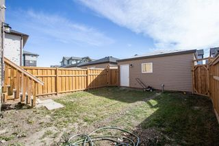Photo 23:  in Calgary: Skyview Ranch Semi Detached for sale : MLS®# A1029640